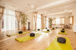 yoga-centar-sadhana-photos-82625_0