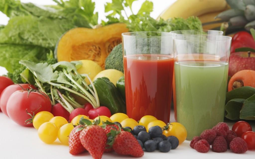 7-day-detox-diet-menu6