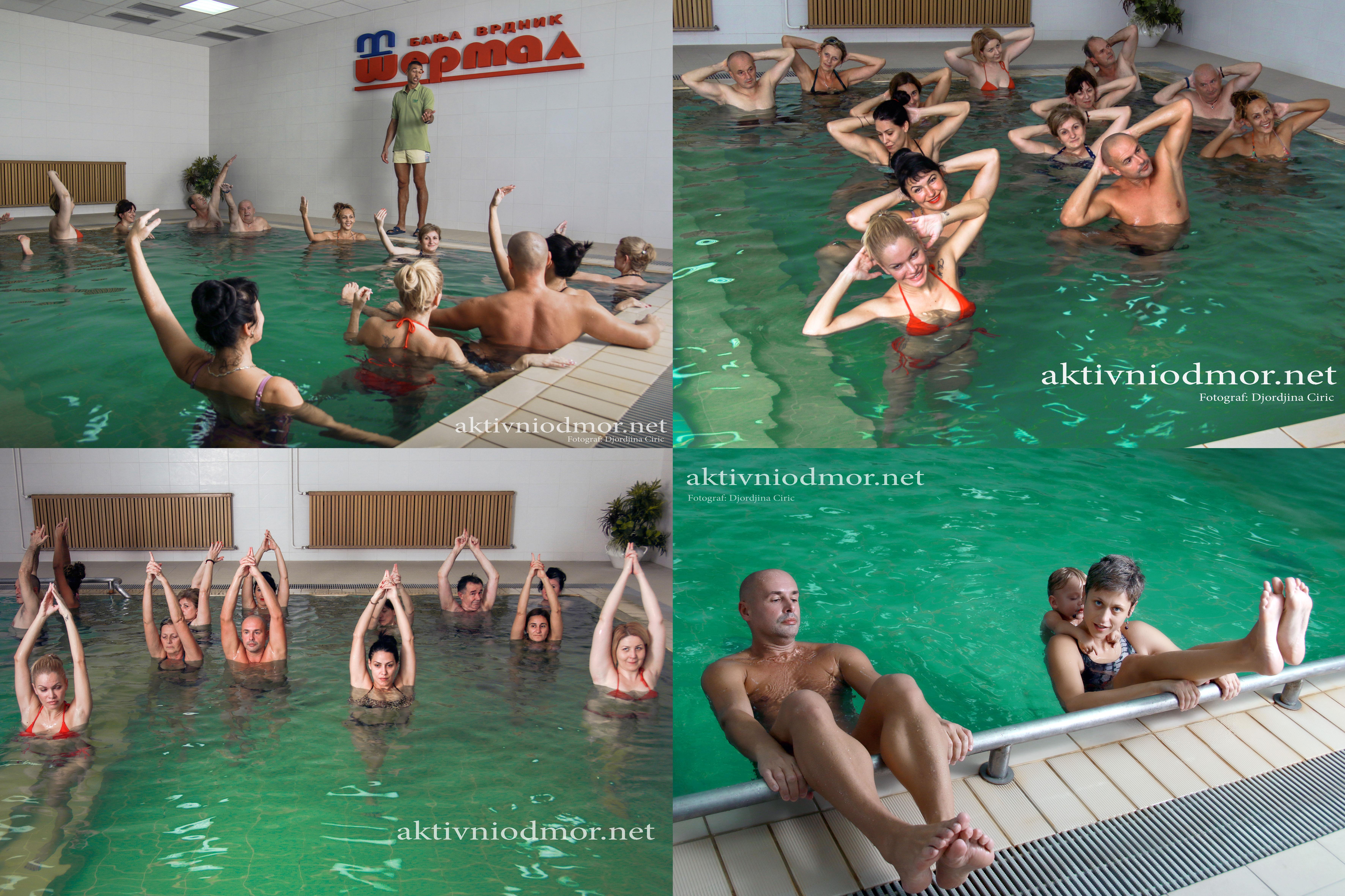 vrdnik-aqua-thermal-yoga-kolaz