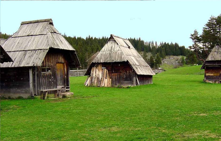kamena-gora-kuca-1-1
