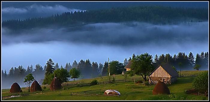 kamena-gora-selo-e1300052117690