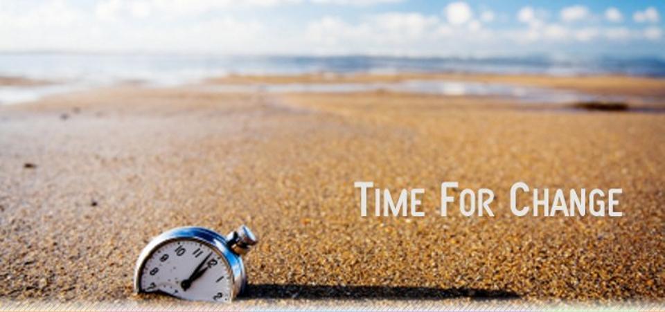 timeforchange3